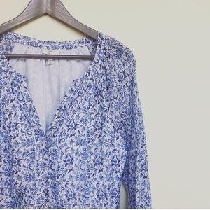 Joie Dresses - Joie Tunic Evadne Dress medium